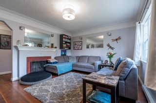 Photo 2: 813 Portage Rd in : SW Portage Inlet House for sale (Saanich West)  : MLS®# 866488