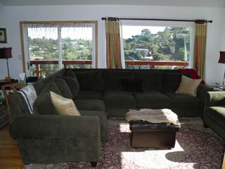 Photo 4: MOUNT HELIX Residential for sale or rent : 4 bedrooms : 4410 Alta Mira in La Mesa