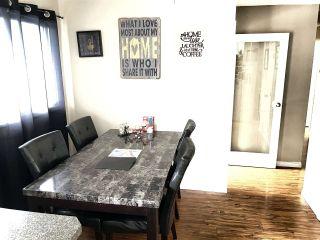 Photo 6: 10623 107 Street: Westlock House for sale : MLS®# E4224139