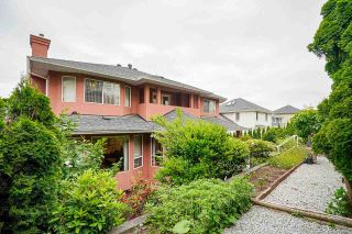 Photo 38: 2248 SICAMOUS Avenue in Coquitlam: Coquitlam East House for sale : MLS®# R2591388