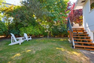 Photo 31: 2179 Cranleigh Pl in : OB Henderson House for sale (Oak Bay)  : MLS®# 852463
