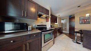 Photo 14: 41 E KING EDWARD Avenue in Vancouver: Main House for sale (Vancouver East)  : MLS®# R2618907