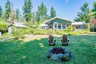 Photo 52: 2205 SHAW Rd in : Isl Gabriola Island House for sale (Islands)  : MLS®# 879745