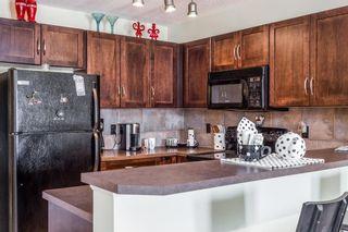 Photo 16: 4213 115 Prestwick Villas SE in Calgary: McKenzie Towne Apartment for sale : MLS®# A1143848