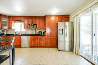 Photo 13: 8560 149A Street in Surrey: Bear Creek Green Timbers House for sale : MLS®# R2491981