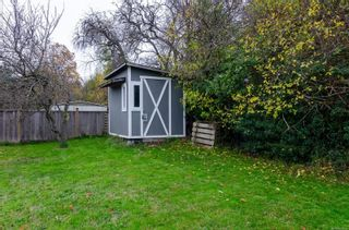 Photo 11: 3301 Linwood Ave in : SE Maplewood House for sale (Saanich East)  : MLS®# 871406
