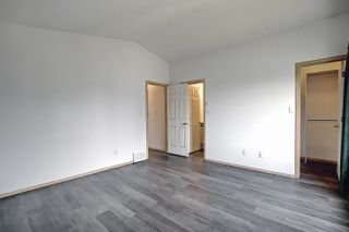 Photo 24: 12908 143 Avenue in Edmonton: Zone 27 House for sale : MLS®# E4252797