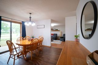 Photo 14: 5 Laurier Street in Haywood: House for sale : MLS®# 202121279