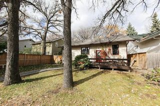 Photo 2: 270 Balfour Avenue in Winnipeg: Riverview Residential for sale (1A)  : MLS®# 202025431