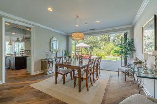 Photo 33: RANCHO SANTA FE House for sale : 6 bedrooms : 7012 Rancho La Cima Drive