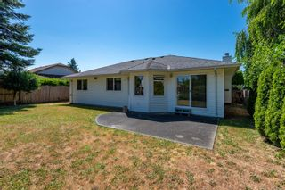 Photo 37: 2717 Fairmile Rd in : CR Willow Point House for sale (Campbell River)  : MLS®# 881690