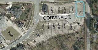 """Photo 22: 29599 CORVINA Court in Abbotsford: Aberdeen Land for sale in """"The Vine At Pepin Brook"""" : MLS®# R2617200"""