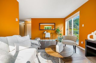 Photo 7: 206 592 W 16TH AVENUE in Vancouver: Cambie Condo for sale (Vancouver West)  : MLS®# R2610373
