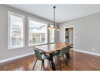 Photo 12: 6757 193A Street in Surrey: Clayton House for sale (Cloverdale)  : MLS®# R2478880