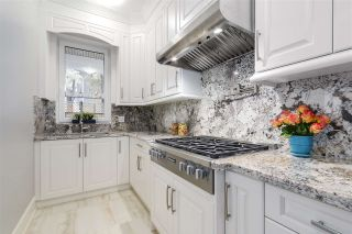 Photo 8: 8968 SCHAEFER Gate in Richmond: Broadmoor House for sale : MLS®# R2263057