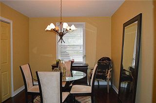 Photo 6: 50 S Bellamy Road in Toronto: Cliffcrest House (1 1/2 Storey) for sale (Toronto E08)  : MLS®# E3352038