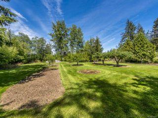 Photo 57: 7511 Howard Rd in MERVILLE: CV Merville Black Creek House for sale (Comox Valley)  : MLS®# 839801