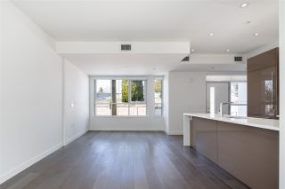 """Photo 7: 5209 CAMBIE Street in Vancouver: Cambie Townhouse for sale in """"Contessa"""" (Vancouver West)  : MLS®# R2552513"""
