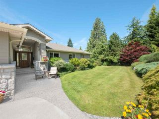 Photo 34: 377 HARRY Road in Gibsons: Gibsons & Area House for sale (Sunshine Coast)  : MLS®# R2480718