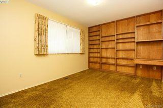 Photo 28: 820 Del Monte Lane in VICTORIA: SE Cordova Bay House for sale (Saanich East)  : MLS®# 821475
