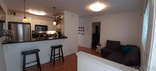 Photo 6: NORMAL HEIGHTS Condo for sale : 1 bedrooms : 4524 Wilson Ave #101 in San Diego