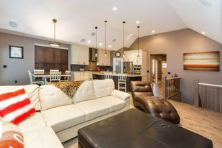 Photo 13: 117 RAINBOW FALLS Bay: Chestermere Detached for sale : MLS®# C4209642