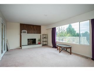 Photo 6: 6522 196 Street in Langley: Willoughby Heights House for sale : MLS®# R2623429