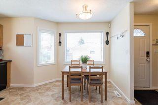 Photo 15: 236 Fernbank Avenue in Winnipeg: Riverbend Residential for sale (4E)  : MLS®# 202111424