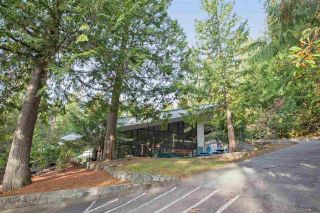 Photo 16: 35 KELVIN GROVE Way: Lions Bay Land for sale (West Vancouver)  : MLS®# R2517333