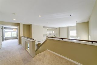 Photo 16: 1641 BLUE JAY Place in Coquitlam: Westwood Plateau House for sale : MLS®# R2462924