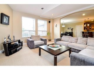"""Photo 8: 6350 167B Street in Surrey: Cloverdale BC House for sale in """"CLOVER RIDGE"""" (Cloverdale)  : MLS®# F1430090"""