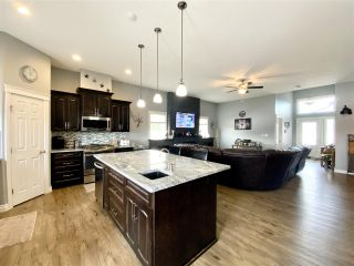 Photo 17: 7 Evergreen Close: Wetaskiwin House for sale : MLS®# E4230056