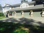 Property Photo: 5517 125A ST in Surrey