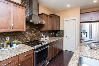 Photo 15: 15880 11 Avenue in Edmonton: Zone 56 House for sale : MLS®# E4245896