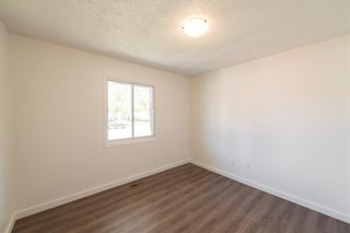 Photo 11: 227 Lynnwood Drive SE in Calgary: Ogden Detached for sale : MLS®# A1130936
