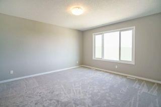Photo 21: 412 Livingston View NE in Calgary: Livingston Detached for sale : MLS®# C4185744