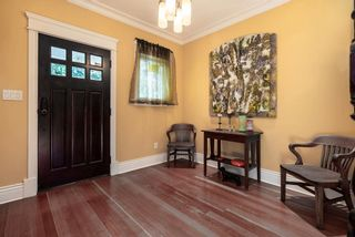 Photo 8: 3401 FLEMING Street in Vancouver: Knight House for sale (Vancouver East)  : MLS®# R2617348