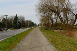 Photo 36: 102 5500 LYNAS LANE in The Hamptons: Riverdale RI Condo for sale ()  : MLS®# R2249699
