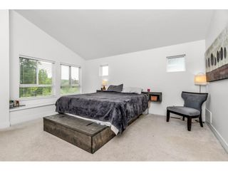 Photo 18: 10284 WYNNYK Way in Maple Ridge: Albion House for sale : MLS®# R2599796