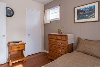 Photo 19: 860 18th St in : CV Courtenay City House for sale (Comox Valley)  : MLS®# 866759