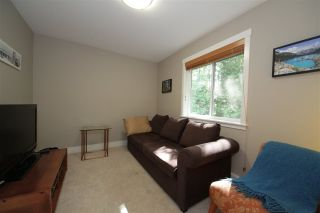 """Photo 12: 39055 KINGFISHER Road in Squamish: Brennan Center House for sale in """"The Maples at Fintrey Park"""" : MLS®# R2090192"""