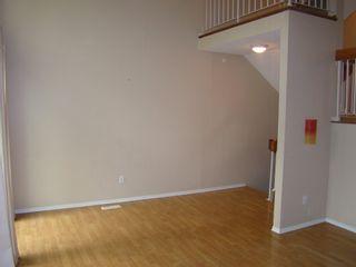 Photo 15: 1023 MILLBOURNE Road E in Edmonton: Zone 29 Townhouse for sale : MLS®# E4248888