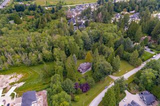 Photo 31: 16621 NORTHVIEW Crescent in Surrey: Grandview Surrey House for sale (South Surrey White Rock)  : MLS®# R2529299