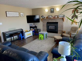 Photo 6: 315 2nd Street East in Cabri: Residential for sale : MLS®# SK871543