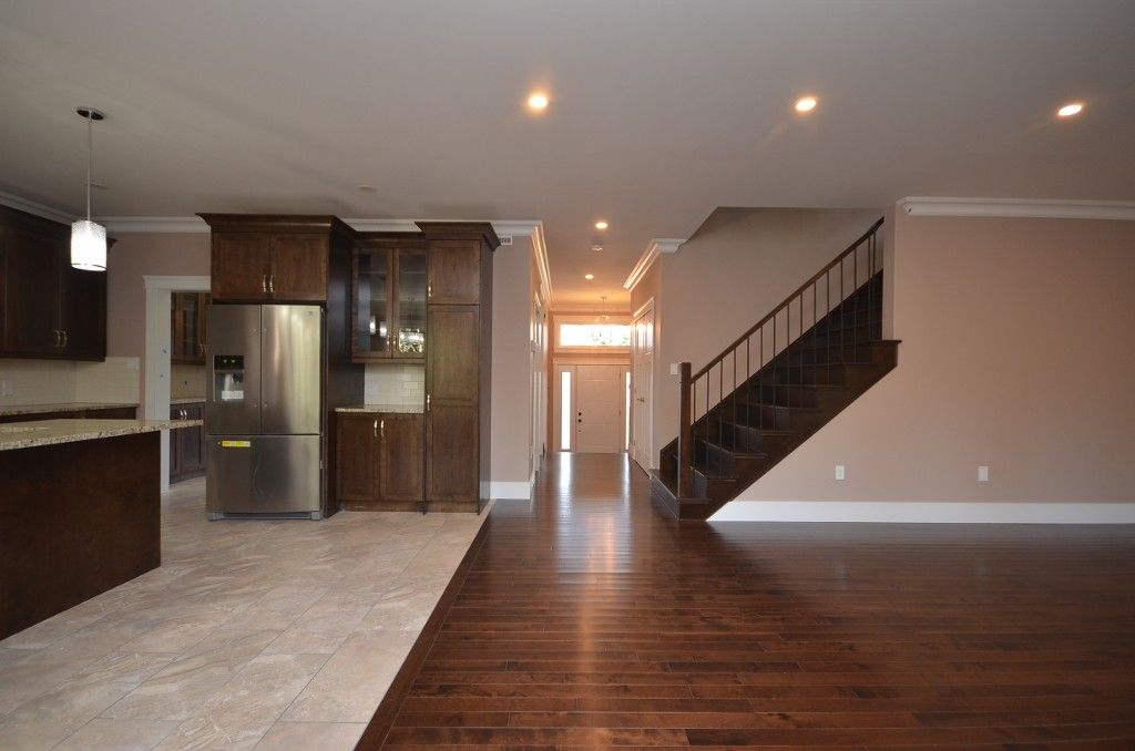 Main Photo: : Residential for sale