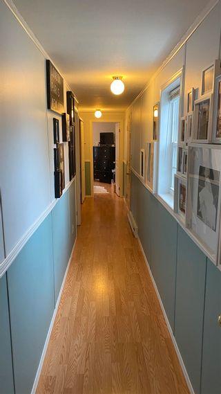 Photo 13: 30 Priestville Loop in Priestville: 108-Rural Pictou County Residential for sale (Northern Region)  : MLS®# 202112699