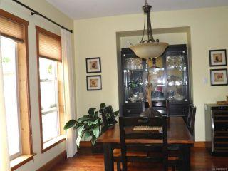 Photo 6: 388 Ensign St in COMOX: CV Comox (Town of) House for sale (Comox Valley)  : MLS®# 761837