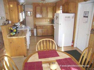 Photo 20: 39 Lake Avenue in Ramara: Rural Ramara House (Bungalow) for sale : MLS®# X2872233