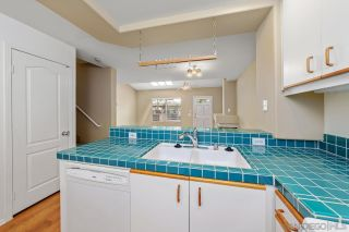 Photo 6: CARMEL VALLEY Condo for sale : 2 bedrooms : 12608 Carmel Country Rd #33 in San Diego