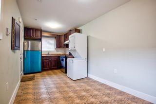 Photo 18: 5887 BATTISON Street in Vancouver: Killarney VE House for sale (Vancouver East)  : MLS®# R2611336